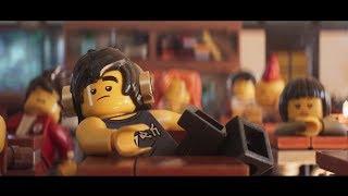 Download LEGO: The Ninjago Movie Videogame - All Cutscenes | 1080p60 HD Video