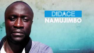 Download Mes assassins sont toujours libres, Didace Namujimbo, Journaliste radio congolais Video