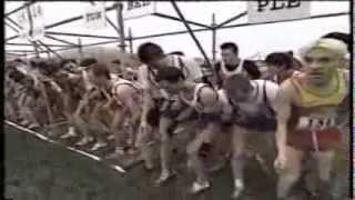 Download 2001 World Cross Country Short Course Video