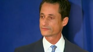 Download New Clinton emails found by FBI tied to Anthony Weiner sexting investigation Video