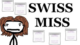 Download An Open Letter to Swiss Miss Video