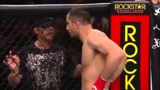 Download ★ Gegard Mousasi || Highlights/Knockouts 2014 Video