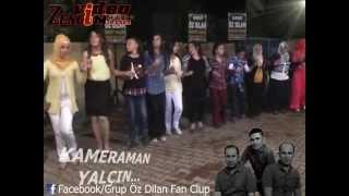 Download Grup Öz Dilan Araban Fakıllı Köyün'de 2014 Foto Zengin Kameraman YALÇIN Video