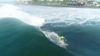 Download Komune Bali Pro - Best Heat Ever Video