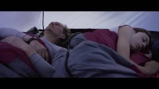 Download Helle Nächte (Offizieller Trailer) Video