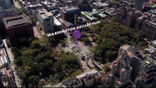 Download Take a (Virtual) Tour of NYU Video