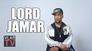 Download Lord Jamar Says Lil B's Music is Worse Than Soulja Boy's Music Video