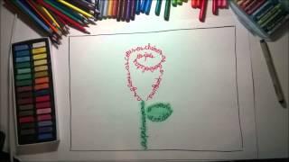 Download A primavera - poema visual Video