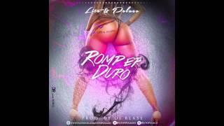 Download Lito y Polaco - Romper Duro Video