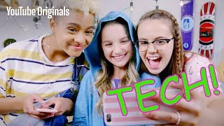 Download We are Savvy - AI / Tech-Tacular S2 (Ep 4) Video