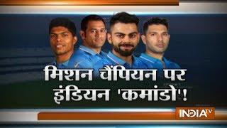 Download Cricket Ki Baat: Dhoni Yuvraj vow to make Virat Champion Video