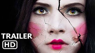 Download INCIDENT IN A GHOSTLAND Official Trailer (2018) Thriller HD Video