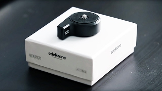 Download Edelkrone Quick Release One Review for Wedding Filmmakers Video