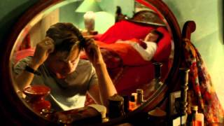 Download The Casual Vacancy: Trailer (HBO) Video
