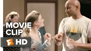 Download Don't Think Twice Movie CLIP - New York Apartment (2016) - Keegan-Michael Key Movie Video