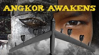 Download Angkor Awakens | Trailer Video