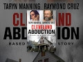 Download Cleveland Abduction Video
