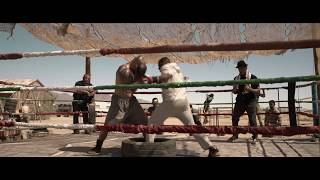 Download CREED II - Won't be the end – Dal 24 gennaio al cinema Video