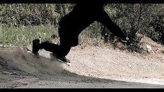 Download KM FSU Hawgs - Kyle Martin - Landyachtz Longboards Video