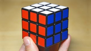 Download Resolver cubo de Rubik 3x3 (Principiantes) | HD | Tutorial | Español Video