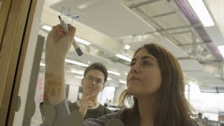 Download Mathematics at the University of Bristol Video