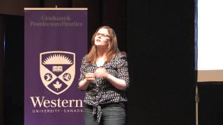 Download Three Minute Thesis (3MT) - Jenna Butler - 1st Place 2015 Video