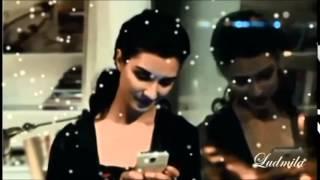 Download KPA 2 Omer & Elif Love song in winter Video