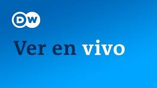 Download DW - en vivo (Español) Video