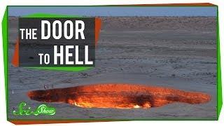 Download The Door to Hell Video