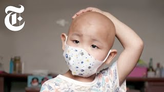 Download How China Creates Cancer Refugees | NYT News Video