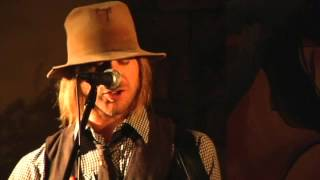 Download Todd Snider Good Fortune Video