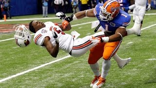 Download Best College Football Trick Plays, Runs, Hits, and Catches Video