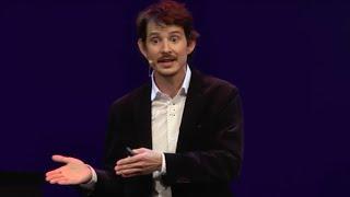 Download No Valores lo que Mides, mejor Mide lo que Valoras   Cristóbal Cobo   TEDxMontevideo Video