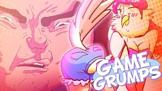 Download Game Grumps Animated - I Dont Eat Cute Animals Video