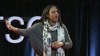 Download What All Generations Can Learn from the Millennials | Sheri Browne | TEDxUTSC Video