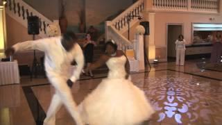 Download Wedding dance must see Video