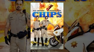 Download CHiPs Video