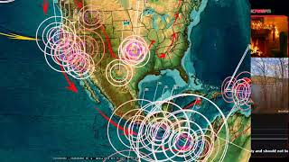 Download 12/15/2017 - Large Earthquake (M6.5) strikes West Pacific - Be on watch + Have a plan Video