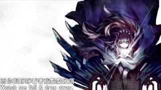 Download [Deemo] M2U - Magnolia 中英字幕 Video
