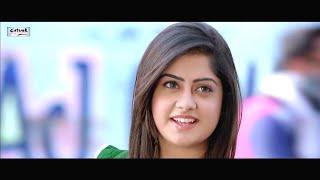 Download Ramta Jogi | Best Full Punjabi Movie With English Subtitles | Latest Indian Romantic Movies 2015 Video