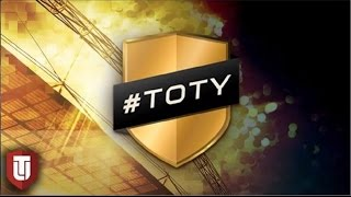 Download Team of The Year Best Defensive Players   Madden 17 Ultimate Team Video