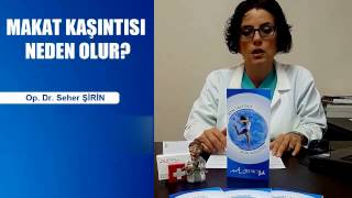 Download Makatta Kaşıntı Nasıl Geçer? Op. Dr. Seher Şirin Video