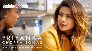 Download If I Could Tell You Just One Thing - Official Trailer Video