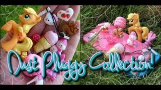 Download Dust Pluggy Collection! Video