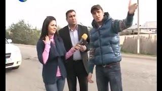 Download afiq fizulili elden ele Video