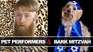 Download Extreme Pet Owners Video