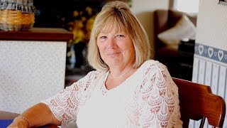 Download Getting a Second Chance with Stage 4 Lung Cancer: Maureen's Immunotherapy Story Video