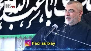 Download Haci Surxay Memmedli-Ogul Neymetdi Qiz Rehmet 2019 Video