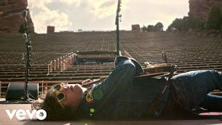 Download Ryan Adams - Do You Still Love Me? Video