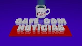 Download Café com Notícias 19-02-19 Video